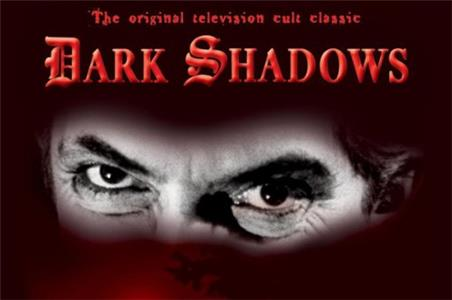 Dark Shadows Episode #1.1140 (1966–1971) Online