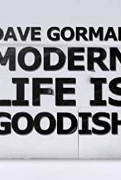 Dave Gorman: Modern Life Is Goodish Not a Very Nice Biscuit (2013–2017) Online