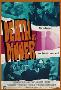 Death at Dinner (2017) Online