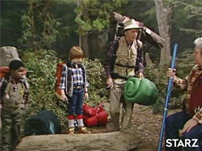 Diff'rent Strokes A Camping We Will Go (1978–1986) Online