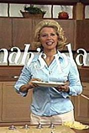 Dinah's Place Episode dated 15 September 1972 (1970– ) Online