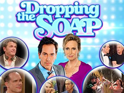 Dropping the Soap Alien Abductions (2017– ) Online