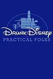 Drunk Disney Meet the Robinsons (2013– ) Online