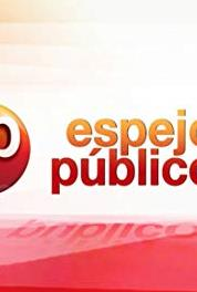 Espejo público Episode dated 27 June 1999 (1996– ) Online