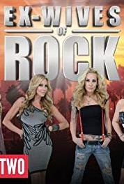 Ex-Wives of Rock Institutionalized (2012– ) Online