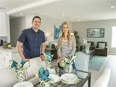 Flip or Flop Infested Flip (2013– ) Online