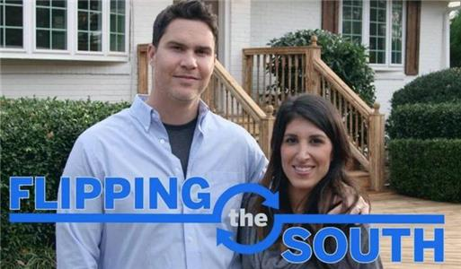 Flipping the South  Online