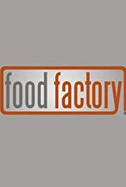 Food Factory Chocolate Under Wraps (2012– ) Online