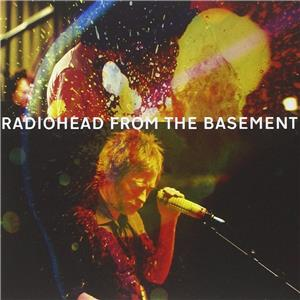 From the Basement Radiohead (2011) (2007– ) Online