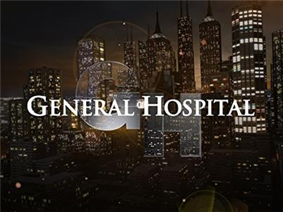General Hospital Episode #1.13370 (1963– ) Online