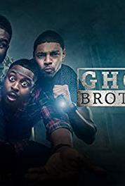 Ghost Brothers House of Wills (2016– ) Online
