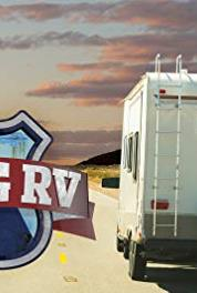 Going RV A Drivable Home for a Young Couple (2014– ) Online