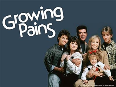 Growing Pains Maggie Seaver's: The Meaning of Life (1985–1992) Online