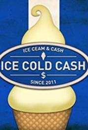 Ice Cold Cash Melon Cutter (2012– ) Online