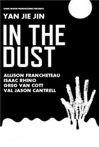In the Dust (2015) Online
