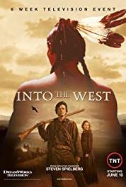 Into the West Hell on Wheels (2005) Online