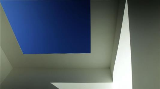 James Turrell: Second Meeting - ART21 Exclusive (2013) Online