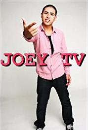 Joey TV Moment for Life (2007– ) Online