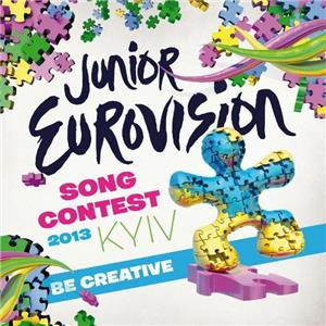 Junior Eurovision Song Contest (2013) Online