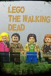 Lego the Walking Dead I told you (2010– ) Online