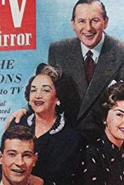 Life with the Lyons A Guest in the House (1955–1960) Online
