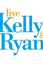 Live with Regis and Kathie Lee Guest Co-Host Anderson Cooper/Matthew Perry/Darby Stanchfield/MacKenzie Bourg (1988– ) Online