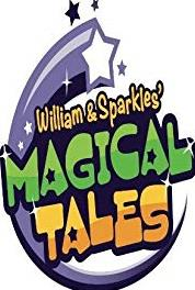 Magical Tales The Lost Sparkle (2010–2016) Online