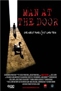 Man at the Door (2012) Online