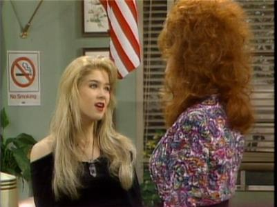 Married with Children Peggy Made a Little Lamb (1986–1997) Online