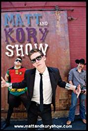 Matt and Kory Show Acting for Actors (2010– ) Online