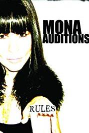 Mona Auditions Mona Auditions: Salt (2011– ) Online