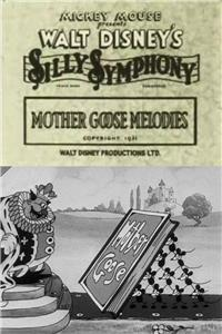 Mother Goose Melodies (1931) Online