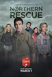 Northern Rescue Sarah's Stuff (2019– ) Online