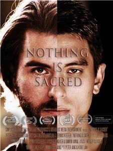 Nothing Is Sacred (2017) Online