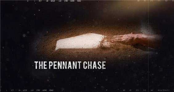 Pennant Chase  Online