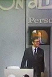 Personality Episode dated 18 June 1969 (1967–1969) Online
