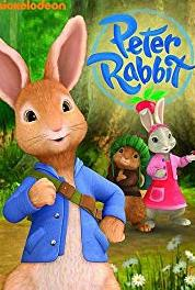 Peter Rabbit The Tale of the Great Tortoise Rescue/The Tale of the King of the Woods (2012–2016) Online
