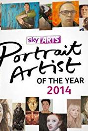 Portrait Artist of the Year Episode #3.3 (2013– ) Online