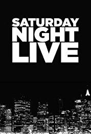 Saturday Night Live Jeff Goldblum/En Vogue (1975– ) Online