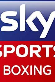 Sky Sports World Championship Boxing Full Monty II: Joe Calzaghe vs. Richie Woodhall (1989– ) Online