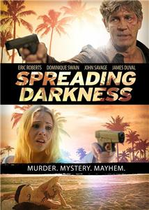 Spreading Darkness (2017) Online