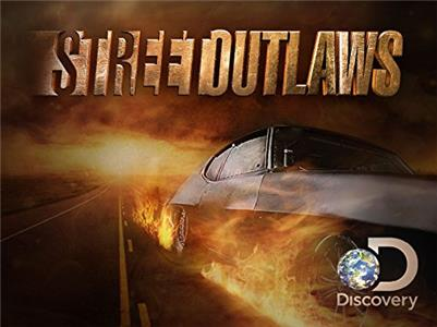 Street Outlaws Not So Big Easy (2013– ) Online