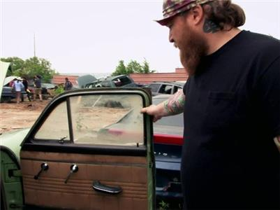 Texas Car Wars Flip or Flop (2012– ) Online