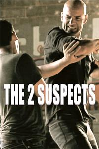 The 2 Suspects (2017) Online