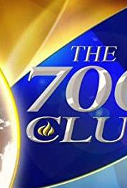 The 700 Club Episode dated 24 July 2015 (1966– ) Online