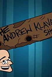 The Andrew Klavan Show The FBI Revolts! (2015– ) Online