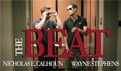 The Beat  Online