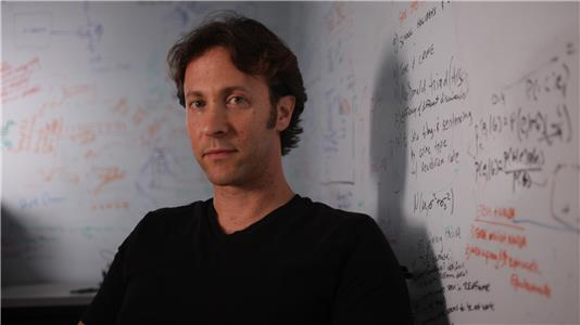 The Brain with Dr. David Eagleman What Is Reality? (2015– ) Online