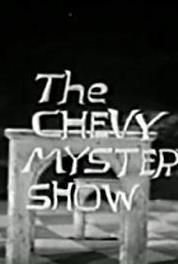 The Chevy Mystery Show Murder by the Book (1960– ) Online