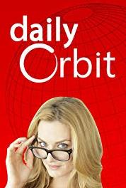 The Daily Orbit Tamer in Paradise (2012– ) Online
